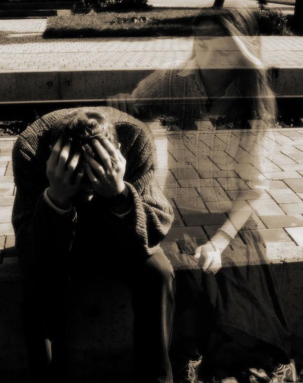 http://webphoto.persiangig.com/image/www.Allpic.ir/Fotos.Blogfa.Com/Pics.1/Fotos-Blogfa-Com-16.jpg