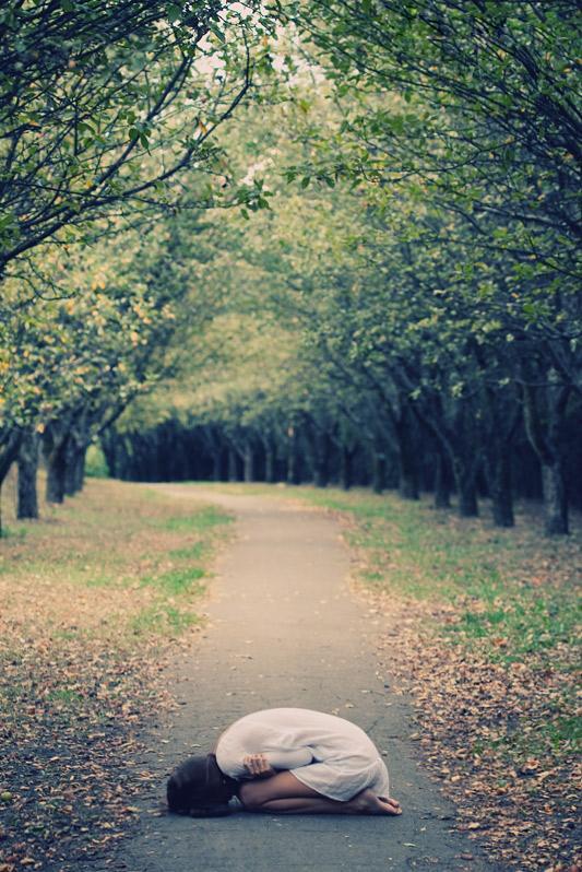 http://webphoto.persiangig.com/image/www.Allpic.ir/Fotos.Blogfa.Com/Pics.3/Fotos-Blogfa-Com-159.jpg